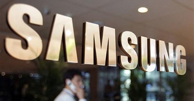 """Samsung ra mắt ổ cứng """"khủng"""" nhất thế giới"""