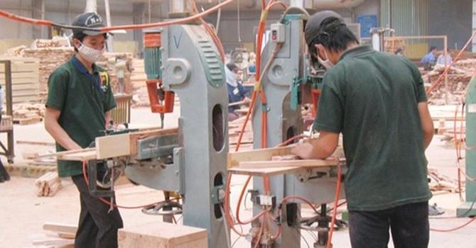 Xuất khẩu đồ gỗ: Cách chinh phục thị trường Nhật Bản