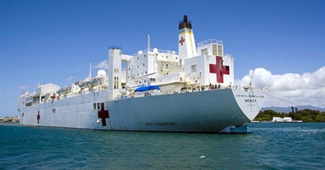 Nhật Bản tiếp dầu cho tàu Mỹ đến Việt Nam