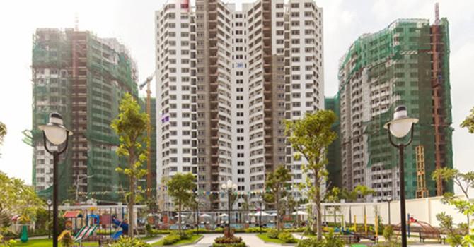 8 điều người Việt về nước mua nhà cần lưu ý