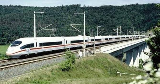 Ngành giao thông muốn Nhật cho vay thêm 300 tỷ Yên