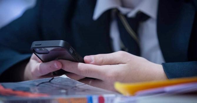 Thuê bao 3G chững lại, FTTH bùng nổ