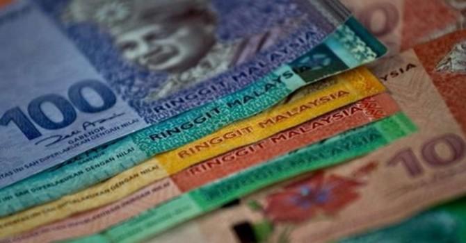 Giá trị tiền tệ châu Á xuống đáy nhiều năm