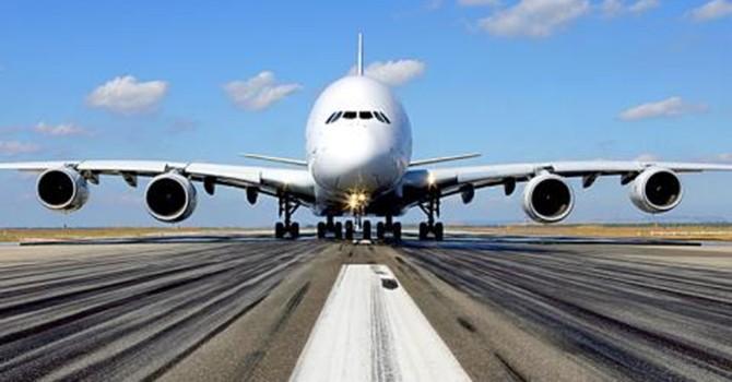 Lo sức ép về vốn, Vietnam Airlines chưa tính mua Airbus A380