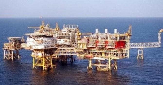 Tập đoàn Ấn Độ trở lại thăm dò dầu khí trên biển Đông