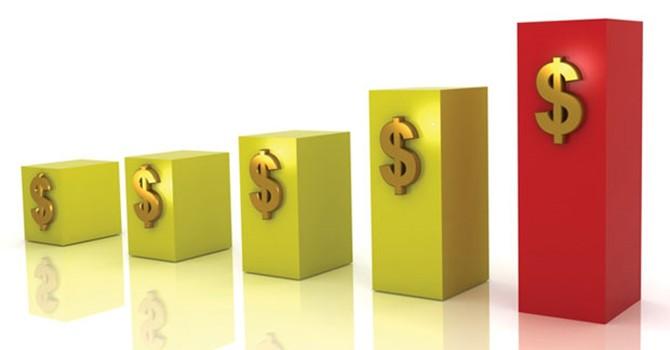 Ưu, nhược điểm của 5 chiến lược định giá phổ biến