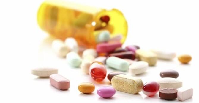 Dược phẩm nội: Giảm lợi nhuận, tăng đầu tư