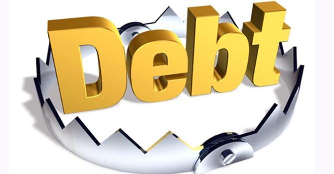 Nợ công: Rủi ro vỡ nợ thấp nhưng mức độ an toàn không bền vững