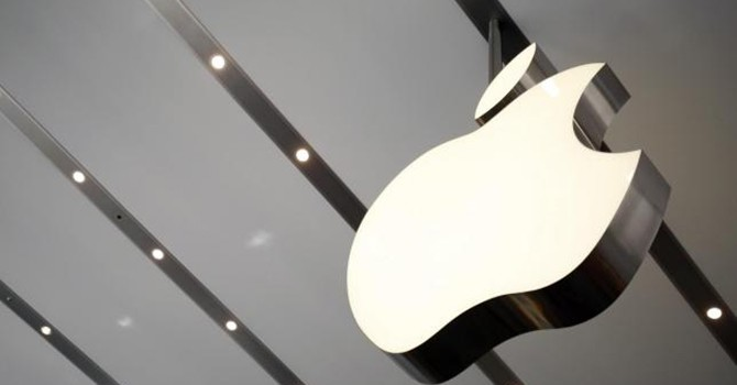 "Apple ""lệ thuộc"" iPhone hơn bao giờ hết"