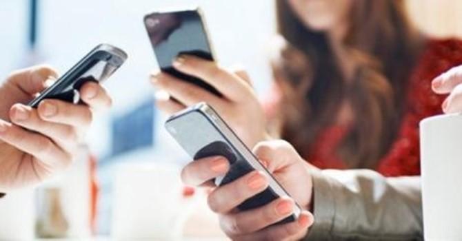 Nợ tiền cước điện thoại hơn 1,1 tỷ: Đó là cước thật?
