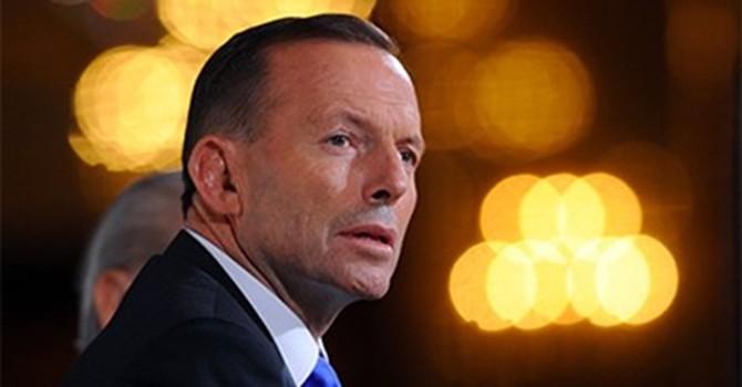 Ukraine mời cựu Thủ tướng Australia làm cố vấn cải cách