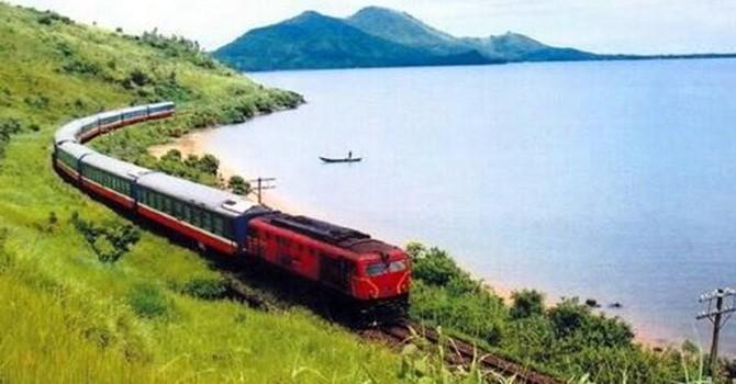 Cần 5,1 tỷ USD để tàu khách Bắc - Nam chạy 95,7 km/h