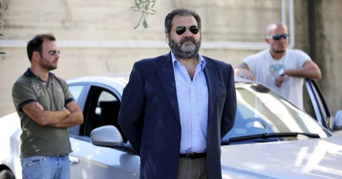 Mafia bóp nghẹt kinh tế Ý