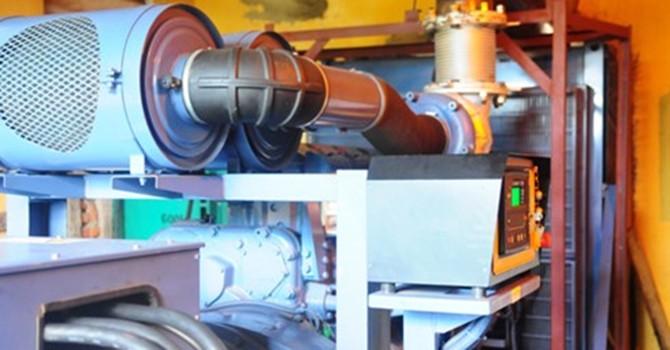 EVN sẽ tiếp nhận và quản lý cấp điện cho đảo Bạch Long Vĩ