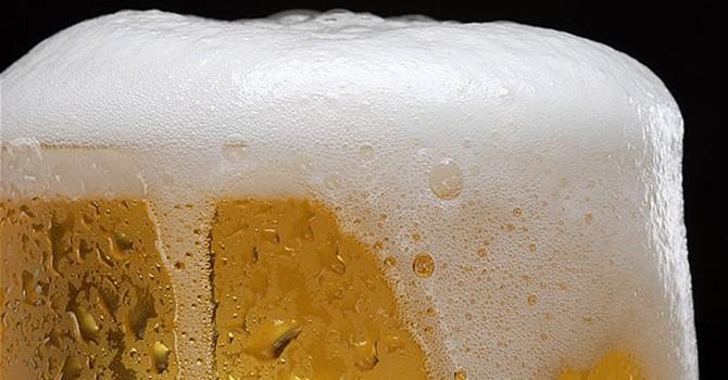 Thị trường bia thế giới: Những thương vụ M&A khổng lồ
