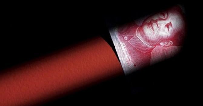 Mỹ bất ngờ ủng hộ đồng NDT lọt vào giỏ tiền tệ quốc tế
