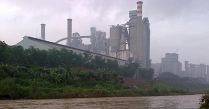 Indonesia sẽ soán ngôi Việt Nam trong ngành xi măng?