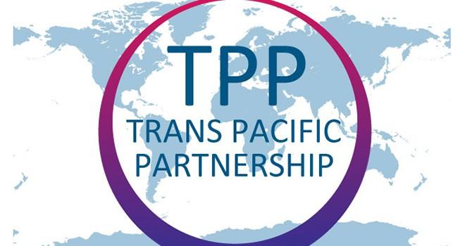 Obama giải quyết nút thắt đàm phán TPP cuối cùng