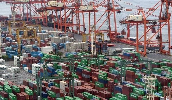 Không tham gia TPP, Trung Quốc chịu thiệt gì?