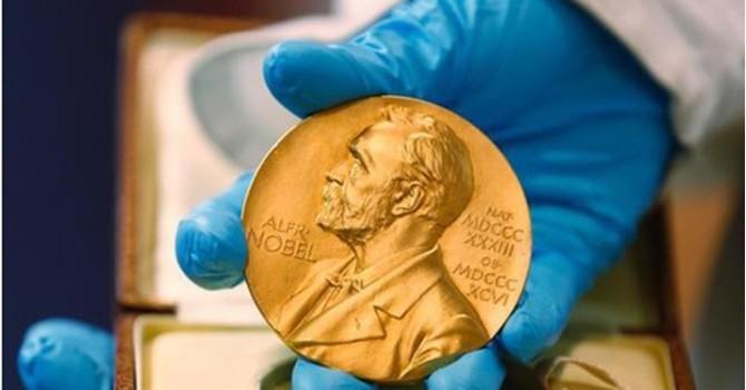 5 điều ít biết về giải thưởng Nobel