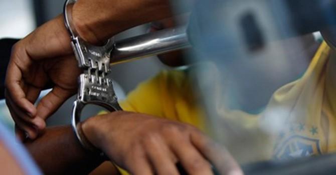 Vụ án tại Công ty Lương thực Vĩnh Long: Bắt giam thêm 4 đối tượng