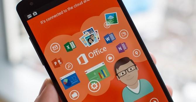 """Asus """"bắt tay"""" Microsoft cài sẵn Office trên sản phẩm"""