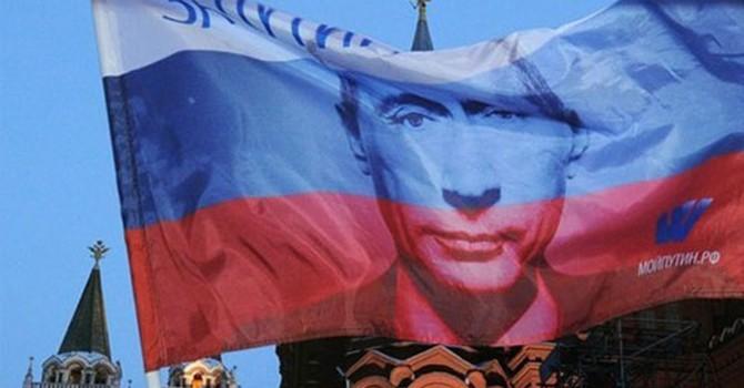 Nga muốn phương Tây dỡ trừng phạt sớm nhất có thể