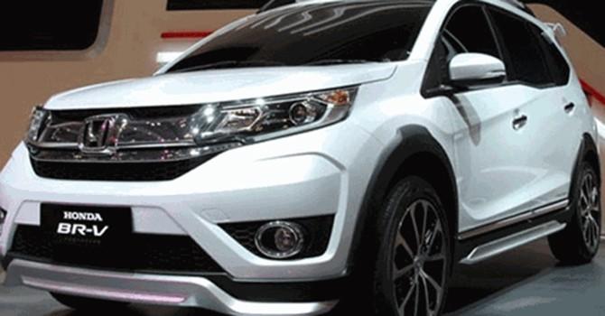Xe ô tô Nhật, Mỹ khó giảm giá mạnh