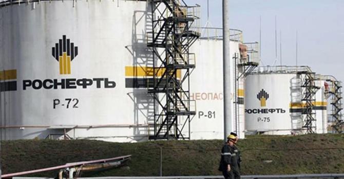 Toàn cảnh bức tranh năng lượng Nga