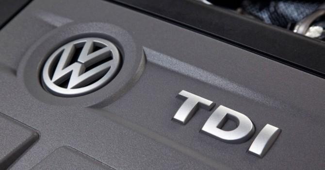 Volkswagen yêu cầu thu hồi 8,5 triệu xe trên toàn châu Âu
