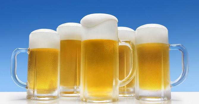 Nhà đầu tư nước ngoài không muốn giữ thương hiệu bia Hà Nội