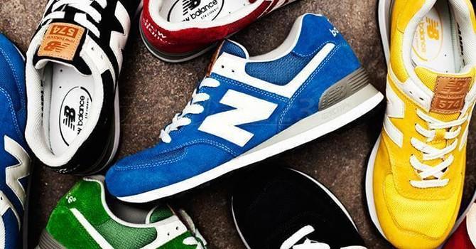 Buộc tái xuất hơn 6.500 đôi giày không đạt chất lượng