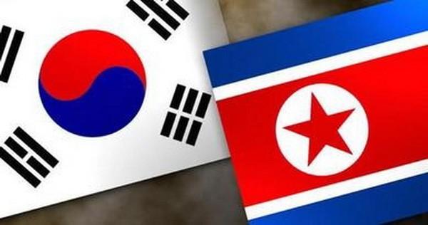 Hai miền Triều Tiên không đạt thỏa thuận tại cuộc họp của CSCAP