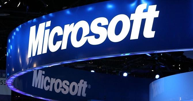 """11 thiết bị gần như """"vô danh"""" của Microsoft"""