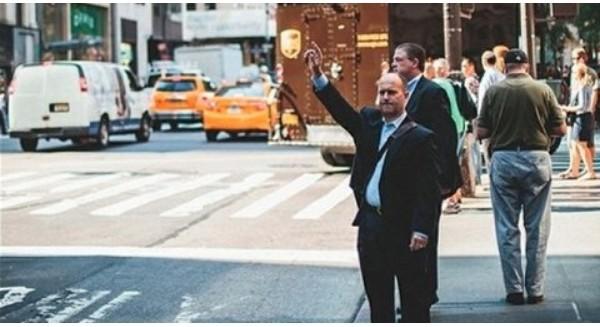 3 Lý do Uber sẽ là kẻ chiến thắng cuối cùng