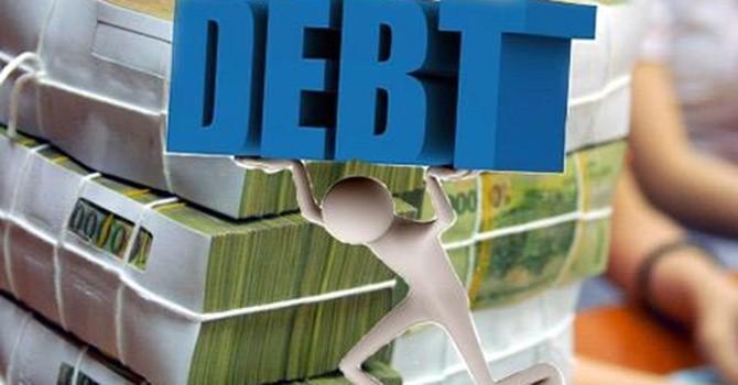 Việt Nam vay 3 tỷ USD: Phải biết sợ nợ