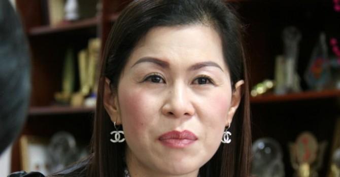 """Thi thể bà Hà Linh không thể về nước do Trung Quốc """"khó dễ"""" giấy tờ"""