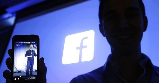 Facebook bắt đầu cấm nhân viên dùng iPhone