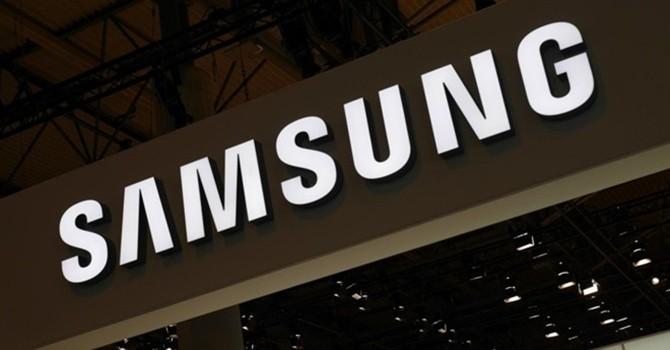 Samsung dẫn đầu thị trường smartphone Ấn Độ