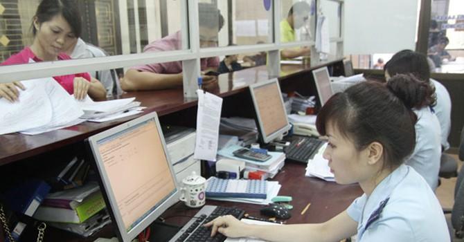 Thuê dịch vụ CNTT: Lo ngại thông tin nhạy cảm bị bán ra nước ngoài