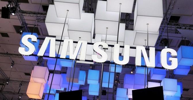 Bác đề nghị ưu đãi thuế của Samsung