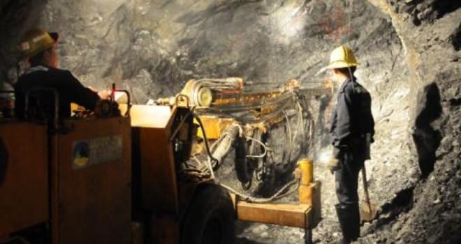 Người dân ngỡ ngàng trước đề nghị xuất khẩu vàng cho Tập đoàn Besra