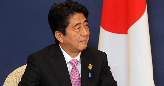 Nhật, Indonesia lo ngại hoạt động bồi đắp phi pháp trên Biển Đông
