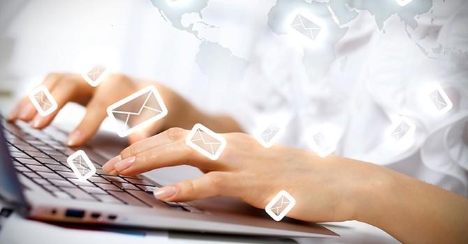 Cách viết email để ngay cả những người bận rộn nhất vẫn sẽ trả lời bạn