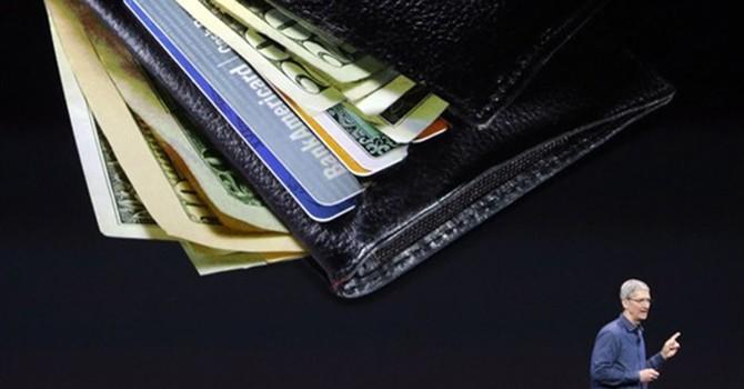 Apple ra mắt dịch vụ thanh toán P2P, chính thức đối đầu với PayPal