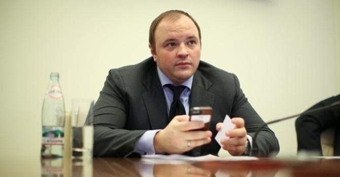 Điều kỳ lạ của một nửa nhà giàu nước Nga