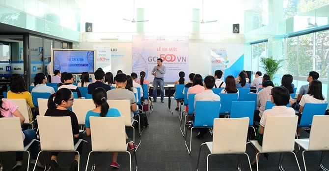 Today's Voice Contest đã tìm ra 500 thí sinh có chỉ số GCI cao nhất