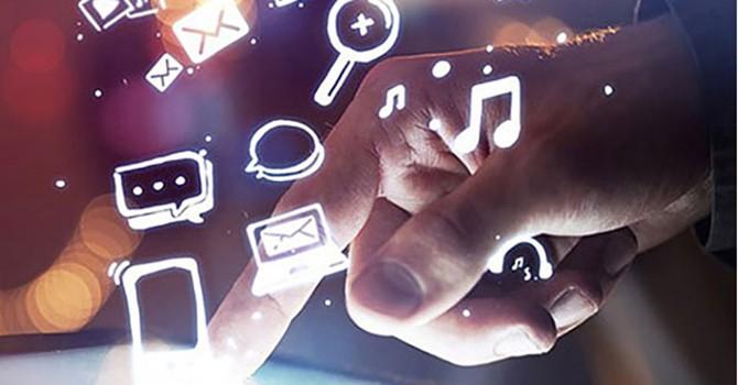 5 lý do thất bại khi tiếp thị qua thiết bị di động