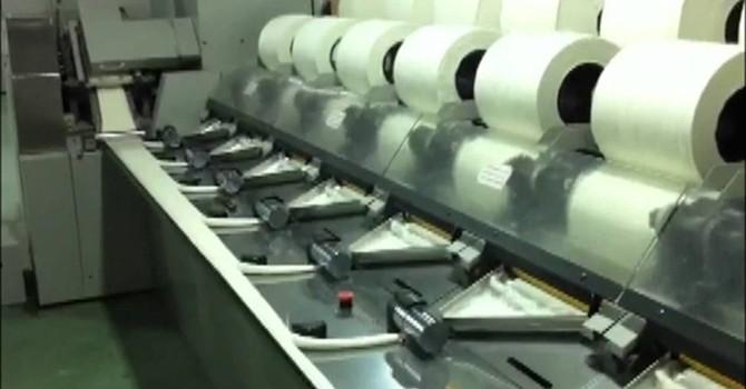 """""""Nghịch lý"""" xuất khẩu sợi khi Việt Nam đang thiếu hụt nghiêm trọng nguồn cung vải"""
