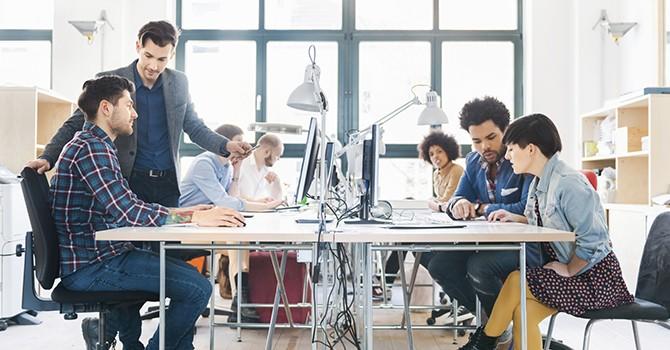 Vì sao 10 startup, thì 9 thất bại?